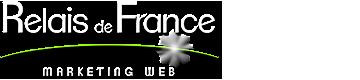 Produits et services Marketing de la société ADV
