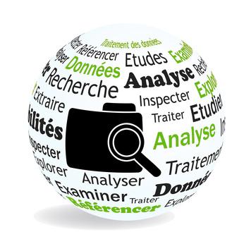 Vous rechercher un prestataire pour le référencement de votre site internet ?